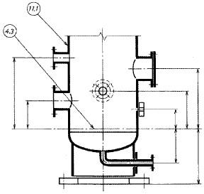 図3 線の用法の図例(例3)