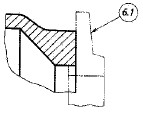 図3 線の用法の図例(例5)