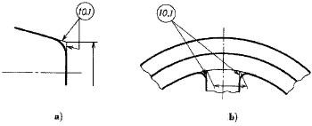 図3 線の用法の図例(例9)