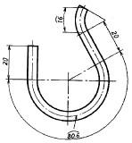 図137 a)