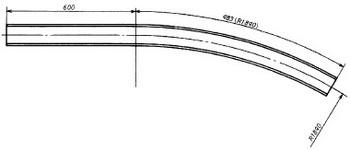図137 c)
