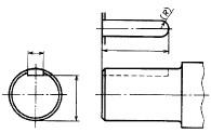 図151 a)