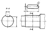 図151 b)