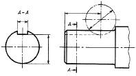 図151 c)