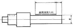 図162 a) 全周の場合