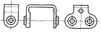 図53b)