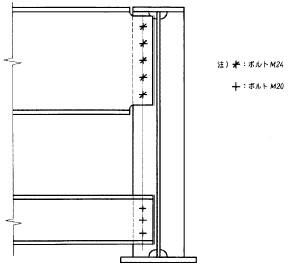 図64c)