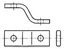 図70b)