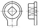 図73 b)