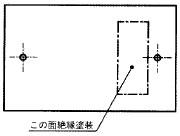 図75 b)