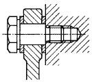 図83 a) 設計要求