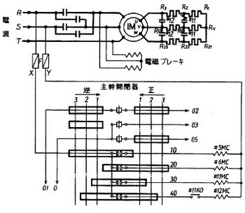 Wiring Harness Diagram1996 Toyota also Figure Phase Starter Controlledfloat additionally 96 Acura 2 5 Engine Diagram together with 1990 Toyota Tercel Engine Diagram likewise Electrical Block Diagram Template. on toyota wiring diagram legend