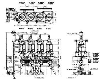 付図15 装置図の参考図